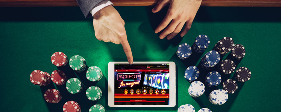 Top Rated Online Casinos Where You Can Play with NZ Dollars