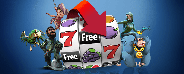 How To Get Your Free Spins