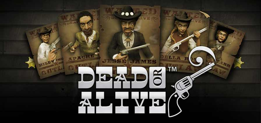 dead-or-alive-slot